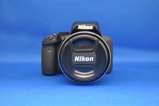 nikon coolpix p900 camera manual