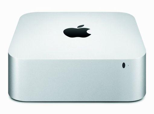 apple mac mini md388j a md388ll a 2 3ghz core i7 4gb 1tb. Black Bedroom Furniture Sets. Home Design Ideas